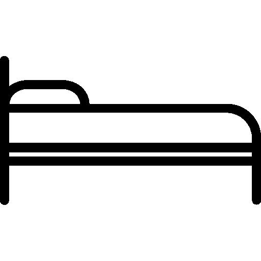 מזרונים